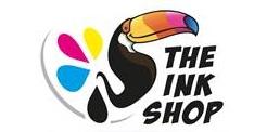 TheInkShop